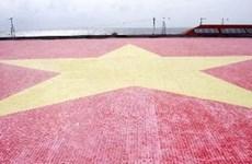 Rechaza Vietnam ilegales patrullas marinas de China