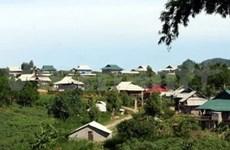 Vietnam presta mayor atención a región noroeste