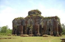 Seminario honra patrimonios de cultura Cham