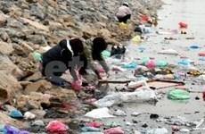 Vietnam reducirá uso de bolsas de plástico