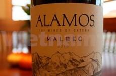 Malbec argentino expande su sabor en Hanoi