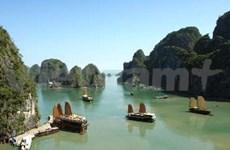 Valoran en México potencialidades turísticas de Vietnam