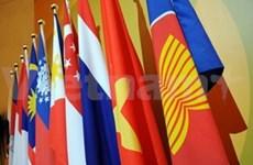 Promoverá Vietnam iniciativa en cita de defensa de ASEAN