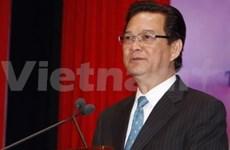 Vietnam robustece cooperación con Rusia y Belarús
