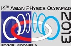 Victoria vietnamita en Olimpiada de Física de Asia