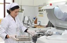 Vietnam y Japón evalúan cooperación en salud