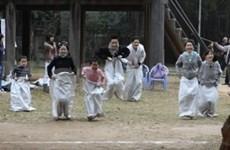 Museo de Etnología organiza actividades por Día de la Infancia