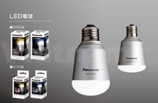 Vietnam, promisorio mercado para lámparas LED