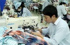 Vietnam e India buscan mayor apoyo empresarial