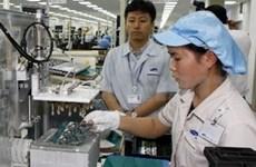 Vietnam cierra julio con superávit de 200 millones USD
