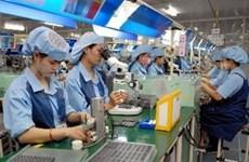 Vietnam y OIT cooperan en impulso de empleo estable