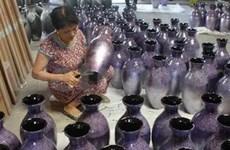 Festival en Hanoi divulgará aldeas artesanas vietnamitas