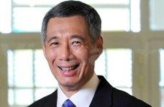 Vietnam y Singapur elevarán nivel de nexos
