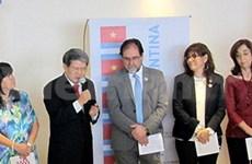 Comienza ciclo de cine vietnamita en Argentina