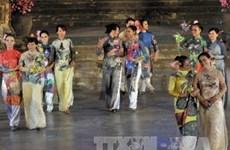 Festival Hue 2014 honrará legados culturales
