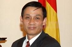 ASEAN exhorta respaldo de ONU para cooperación Sur-Sur