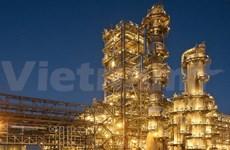 Sudeste de Asia, atractivo mercado energético