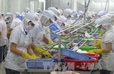 En alza inversión extranjera directa en Vietnam