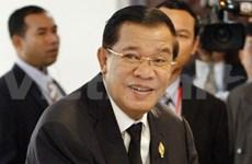 Llaman a tropas cambodiana y tailandesa a mantener la calma