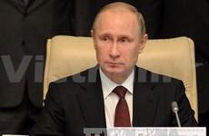 Visita de Putin reforzará lazos estratégicos Vietnam-Rusia