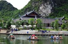 Vietnam desarrolla de manera sostenible turismo espiritual