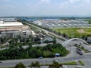 Crecen confianza de inversores foráneos en Vietnam