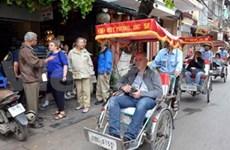 Hanoi entre los 10 destinos turísticos emergentes del mundo