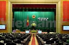 Diez acontecimientos más destacados de Vietnam en 2013