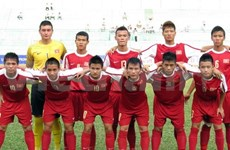 AS Roma y Tottenham jugarán en Copa internacional en Vietnam