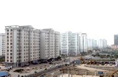 Ajuste legal facilitará compra extranjera viviendas en Vietnam