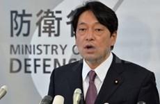 Japón condena restricciones de China a la pesca en Mar Oriental