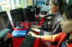 Exhortan a prensa vietnamita ser vanguardia en trabajo informativo