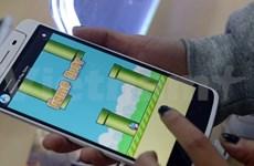 Flappy Bird dejó volar porque no trae alegría, dijo creador
