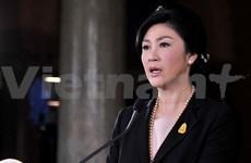 Tailandia: primera ministra rechaza acusación de negligencia