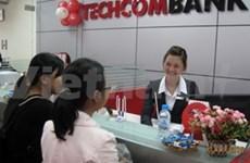Banco vietnamita gana premio consecutivo de Finance Asia