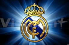 Abrirá Real Madrid academia de entrenamiento en Vietnam