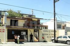 Acupuntura vietnamita en tierra mexicana