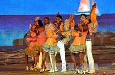 Festival Hue 2014 promoverá valores patrimoniales