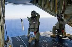 Australia amplía búsqueda del avión malasio