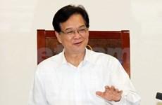 Premier urge medidas para controlar el sarampión