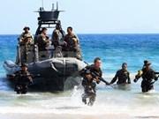 Ataque armado deja 15 muertos en Filipinas
