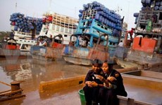 EE.UU. extiende sanciones económicas contra Myanmar