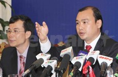 Vietnam condena provocación china