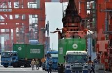 Bloomberg ratifica confianza en economía vietnamita