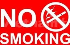Aumentar impuestos, arma más eficiente contra tabaquismo
