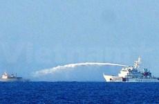 Disputas en Mar Oriental podrían devenir crisis global, opinan expertos