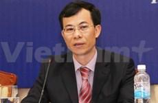 Vietnam rechaza falsas acusaciones de China