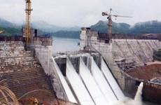 Inversión millonaria en proyecto hidroeléctrico