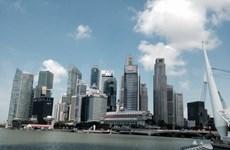 Moody's mantiene perspectiva negativa sobre banca singapurense