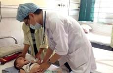 Diez decesos por encefalitis japonesa en norte de Vietnam